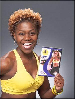 patrice-with-dvd-gray-300x392
